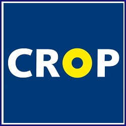 Crop Registeraccountants