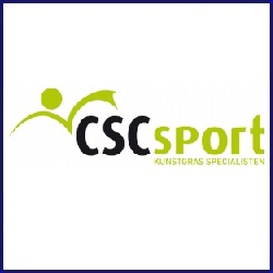 Csc-Sport