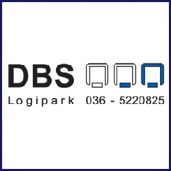 DBS-logipark