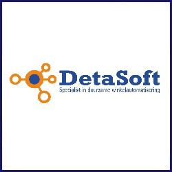 DetaSoft