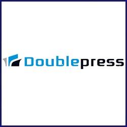 Doublepress
