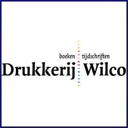 Drukkerijk Wilco