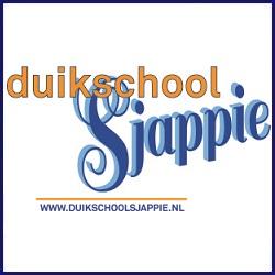 Duikschool_Sjappie