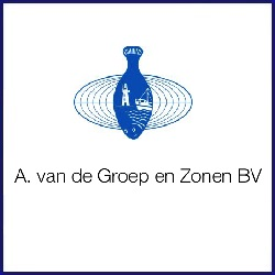 Firma-v.-d-groep