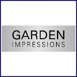 Garden-impressions