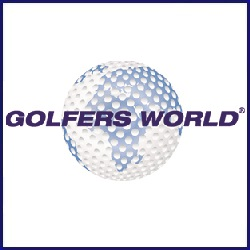 Golfersworld