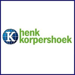 Henk Korpershoek