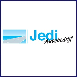Jedi-Autobedrijf