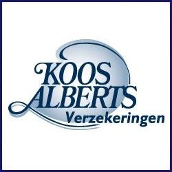 KoosAlberts