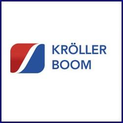 Kroller Boom