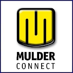 MulderConnect
