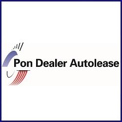 Pon Dealers