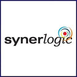 Synerlogic