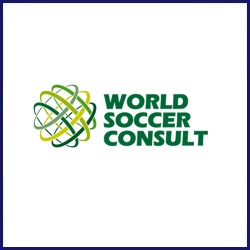 Worldsoccerconsult