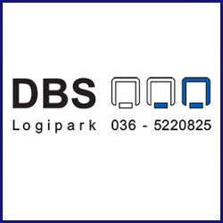 dbs logipark